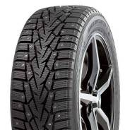 Nokian Hakkapeliitta 7, 205/60 R16
