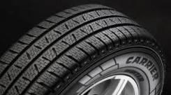 Pirelli Carrier Winter, 205/65 R16