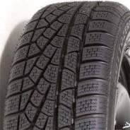 Pirelli Winter Sottozero, 215/55 R16