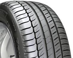 Michelin Primacy HP, HP 215/55 R17