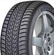 Goodyear UltraGrip 8 Performance, 215/60 R16