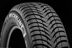 Michelin Alpin 4, 215/60 R16