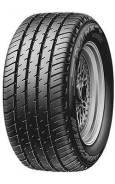 Michelin Pilot HX, 215/60 R16