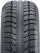 Michelin Primacy Alpin PA3, 215/60 R16