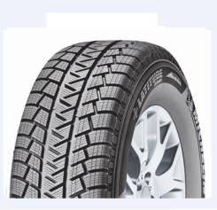 Michelin Latitude Alpin, 215/65 R16