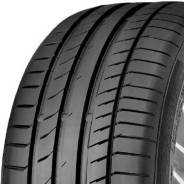 Continental ContiSportContact 5P, 225/45 R19