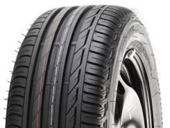Bridgestone Turanza T001, T 225/55 R17