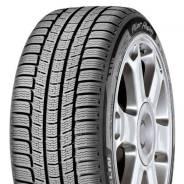Michelin Pilot Alpin 2, 235/45 R17