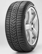 Pirelli Winter Sottozero 3, 235/55 R17