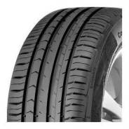 Continental ContiPremiumContact 5, 235/65 R17