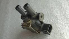 Датчик абсолютного давления. Toyota Corolla, AE100, AE100G Двигатели: 5AF, 5AFE, 5AFHE