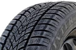 Dunlop SP Winter Sport 4D, 245/45 R17