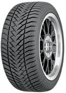 Goodyear Eagle Ultra Grip GW-3, 245/60 R18