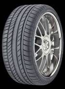 Continental Conti4x4SportContact, 255/55 R18