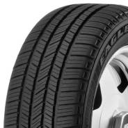 Goodyear Eagle LS2, 255/55 R18