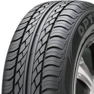 Hankook Optimo K406, 255/60 R18
