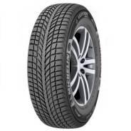 Michelin Latitude Alpin LA2, 265/65 R17