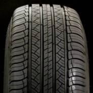 Michelin Latitude Tour HP, HP 285/50 R20