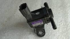 Датчик абсолютного давления. Honda Accord Honda Odyssey Двигатели: F23A, F23A1, F23A2, F23A3, F23A5, F23A6, F23A7, F23A8, F23A9