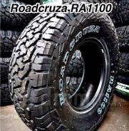Roadcruza RA1100, 265/65 R17