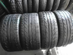 Bridgestone Potenza S03 Pole Position. Летние, 30%, 4 шт