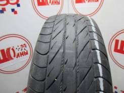 Dunlop Digi-Tyre Eco EC 201. Летние, 40%, 1 шт