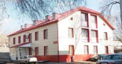 Продается офисное здание (3 этажа) с арендаторами в г. Челябинск. Улица Первой Пятилетки 55, р-н Тракторозаводской район, 1 011кв.м.
