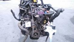 Двигатель DAIHATSU TERIOS KID, J111G, EFDEM, YB3837, 0740039883