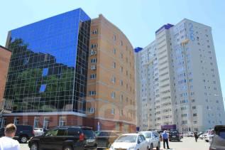 Сдаётся 152 м2 1 этаж. 152кв.м., улица Жигура 26а, р-н Третья рабочая. Дом снаружи