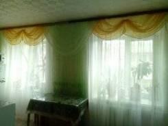 3-комнатная, Набережная12-5. частное лицо, 50,0кв.м.