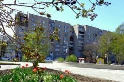 Продается квартира под нежилое помещение. Улица Ленина 91, р-н Центр, 48кв.м. Дом снаружи