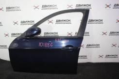 Дверь боковая в сборе BMW 3-SERIES E91 Контрактная