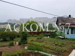 Продается дом с землей по ул. Стрелковая. 770кв.м., собственность, электричество, от агентства недвижимости (посредник)