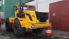 Кировец К-700. Трактор К-700, 300 л.с. Под заказ
