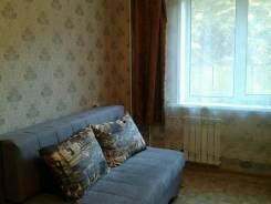Гостинка, улица Сельская 12. Баляева, частное лицо, 18кв.м. Комната