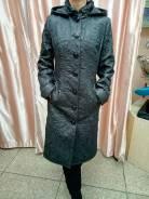 Пальто. 46