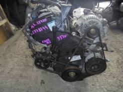 Двигатель в сборе. Toyota Camry Gracia, SXV20W, SXV20, SXV25W, SXV25 Двигатель 5SFE
