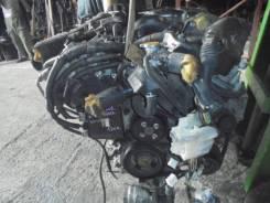 Двигатель в сборе. Toyota Crown, GRS182, GRS183 Двигатель 3GRFSE