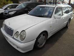 Mercedes-Benz. WDB2102611A746491, 112 911 30 279465