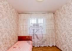 2-комнатная, улица Хабаровская 21. Первая речка, агентство, 48кв.м. Комната