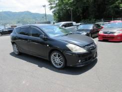 Toyota Caldina. 241, 1ZZ
