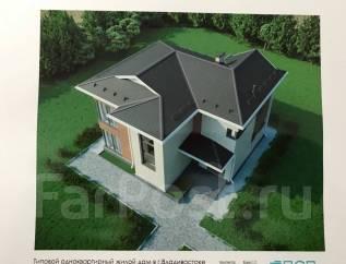 Продам хороший Земельный участок. 1 000кв.м., собственность, электричество, вода, от частного лица (собственник)