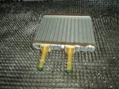 Радиатор печки Nissan Bluebird Sylphy