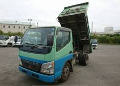 Mitsubishi Canter. Продается грузовик , 4 890куб. см., 2 000кг. Под заказ