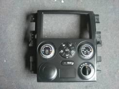 Кронштейн климат-контроля. Suzuki Escudo, TD54W