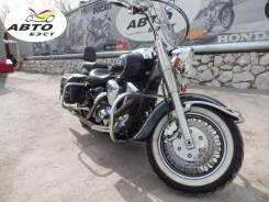 Yamaha Roadstar. 1 600куб. см., исправен, птс, без пробега