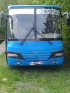 Марз. Продам автобус марз 2008 г, 3 000куб. см., 44 места