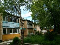 3-комнатная, улица Строительная 8. доброполье, агентство, 63кв.м. Дом снаружи