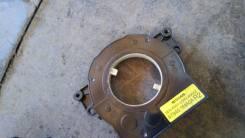 Датчик положения руля. Infiniti M37, Y51 Nissan Fuga, KY51, KNY51 Двигатель VQ37VHR