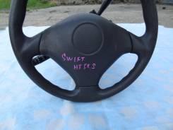 Колонка рулевая. Suzuki Swift, HT51S